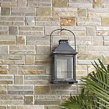 apliques homecenter pisos y paredes para tu hogar homecenter co