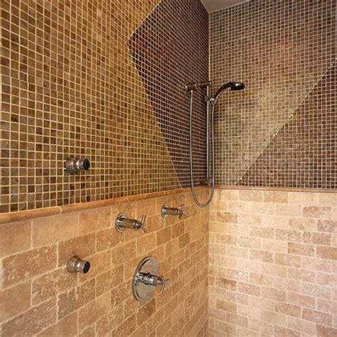 wall tile ideas for small bathrooms bathroom wall tile ideas for small bathrooms decor