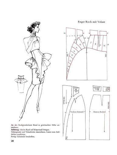 patternmaking for fashion design picasa web systemschnitt 01 elisa picasa albums web vintage