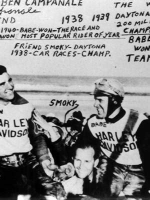 Les pilotes de légende | ALCE
