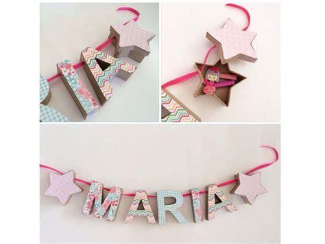 letras grandes decoracion 20 ideas de decoraci 243 n con letras para todos los gustos