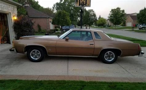 automobile air conditioning repair 1976 pontiac grand prix lane departure warning one family survivor 1976 pontiac grand prix