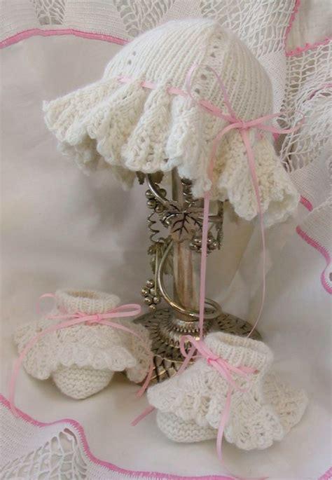Mizu Sweet Knit By Lisela 237 best knitting children s hats images on