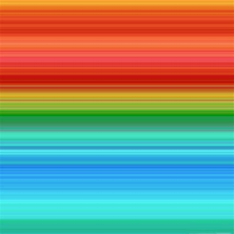 pattern ipad background iwallpapers ipad air color pattern backgrounds ipad