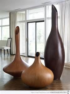 big vases 1000 ideas about floor vases on large floor