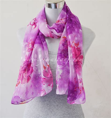 china silk scarves suppliers china scarf