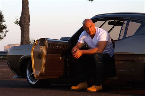 Kaos Fast Furious 7 02 furious 7 getting you up to speed on the fast the furious