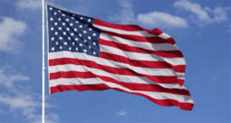 google images american flag cc r and rule enforcement category archives hoa law blog