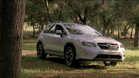 who is the actress in the subaru crosstrek commercial the 2015 subaru commercial song autos post