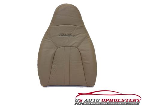 2002 ford expedition seat covers 2002 ford expedition driver lean back captain