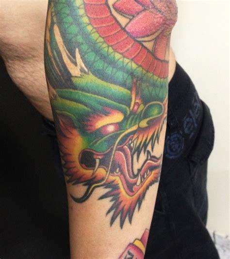 pen tattoo sao jose dos cos todas tattoos pen tattoo tatuagem s 227 o jos 233 dos cos