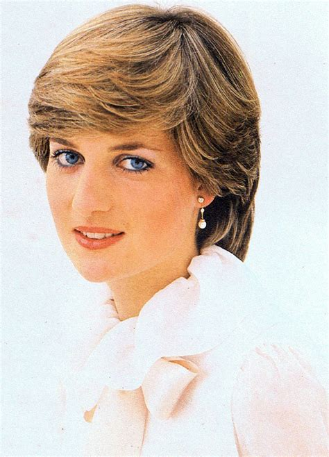 princess diana lady diana princess diana photo 17418750 fanpop