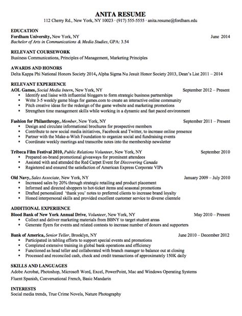 resume templates for lead teller teller resume sle http resumesdesign