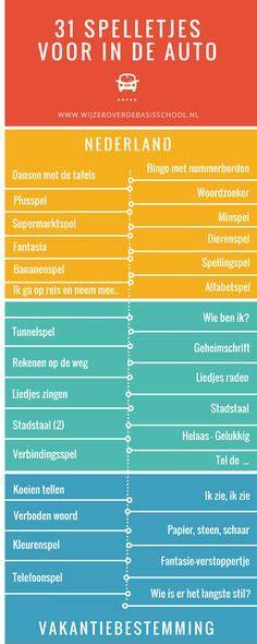 Detox In 3 Weeks by Mooie Tekst Voor Opa En Oma Tekstborden