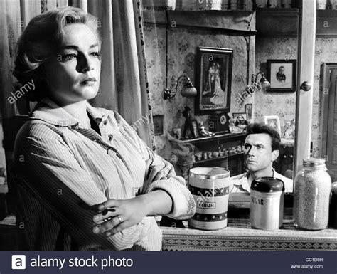 room at the top 1959 signoret laurence harvey room at the top 1959