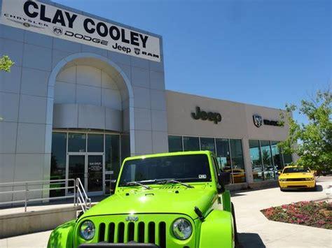 chrysler dealership irving tx clay cooley chrysler dodge jeep ram irving tx 75062 car