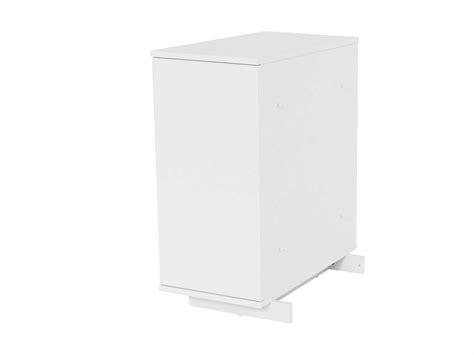 armoire pour studio armoire blanche pour niche fido studio 36 accessoires pour la niche d int 233 rieur