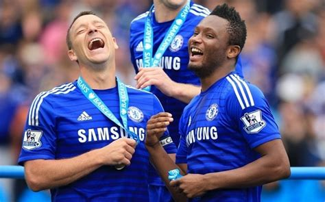 terry retires from football
