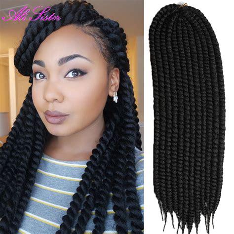 what of hair to get for crotchet brauds havana mambo twist crochet hair extensions senegal twist