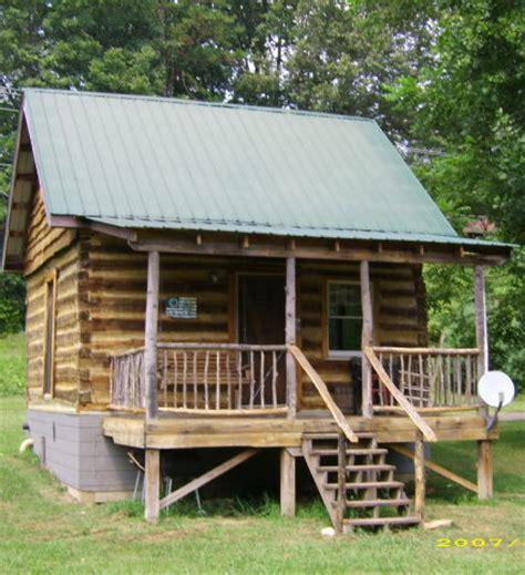 Small Log Home Kits Nc Park Model Cabins El Real Estate