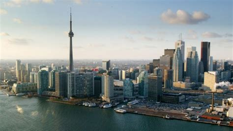 7 Reasons I Toronto canada american seven reasons why toronto is the