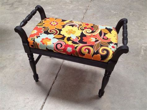 upcycled piano bench 1000 images about upcycle piano on pinterest