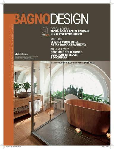 riviste bagni bagno design rivista confortevole soggiorno nella casa