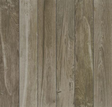 Porcelain Plank Tile Flooring Pier Wood Look Navy 6x36 Porcelain Tile