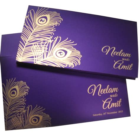wedding cards printing in kukatpally hyderabad w 1104