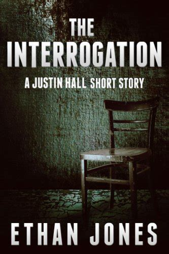 Novel Miss Clean Ebook free the interrogation free kindle books