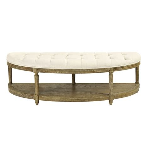 ballard designs bench savona bench ballard designs