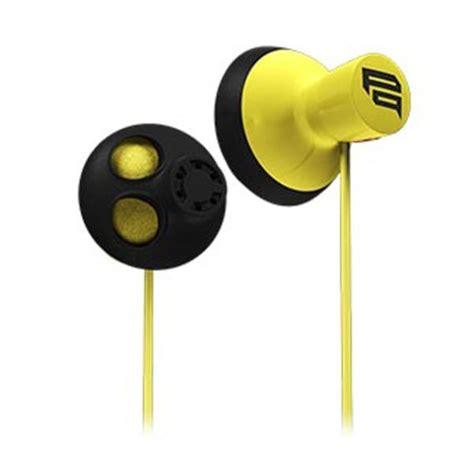 Sony Earphone Mdr Pq5 sony mdr pq5 piiq stereo earbuds headphone yellow