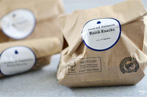 blue apron recipe favorites on pinterest 216 pins blue apron knick knacks finding zest