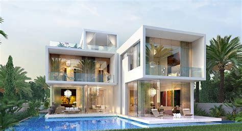 home design company in dubai bugatti styled villas in uae the ettore 971 is classic