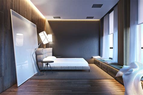 masculine master bedroom ideas contemporary masculine bedroom designs to inspire you
