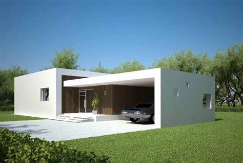 imagenes de hoteles minimalistas plano de casa minimalista con piscina
