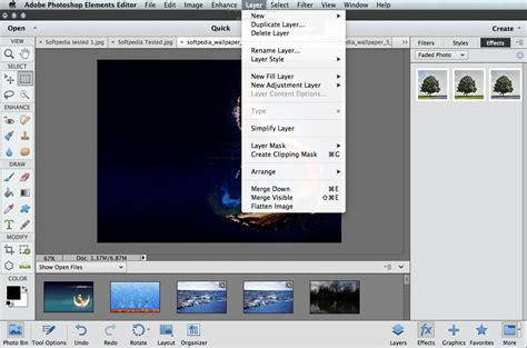 adobe photoshop free download full version brothersoft adobe photoshop download softpedia autos post