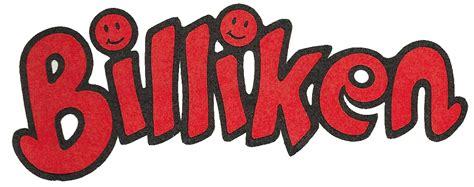 billiken logo billiken en los 80 los logos de billiken en los 80