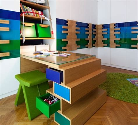 kids bedroom storage furniture helping your children maximize space in their bedroom