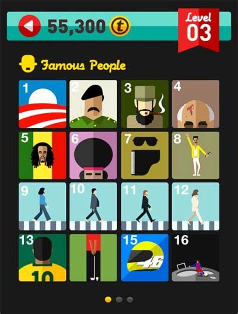 quiz 2013 pop culture trivia part 1 new style for 2016 2017 icon pop quiz answers driverlayer search engine
