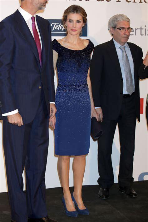 foto a foto los mejores looks de la alfombra roja de los globo de oro 2013 royal fashion awards los mejores looks de la realeza de este a 241 o foto
