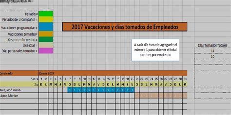 salario minimo en colombia historico salario minimo en colombia historico