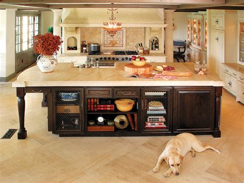 85 ideas about kitchen designs with islands theydesign 85 ideas about kitchen designs with islands theydesign
