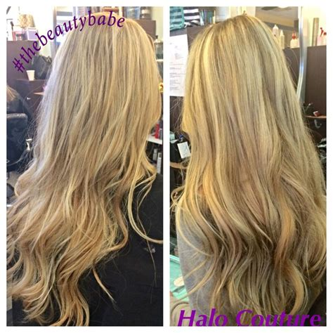halo hair how to put in halo hair extensions on pinterest halo hair hair halo