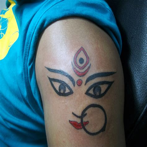 11 best images about maa tattoo on pinterest mothers 50 elegant indian tattoo designs and ideas