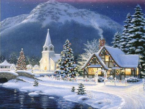 Home Design 3d Mac Gratuit by Artificial Christmas Snow Wallpapers Amp Paintings