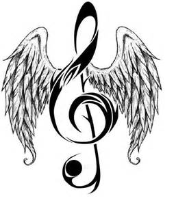 Tattoo music ideas tattoos music notes music note tattoo note tattoos