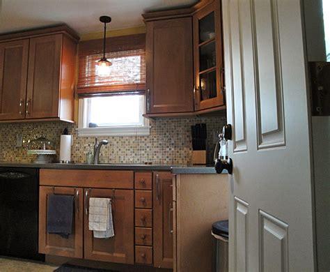kitchen cabinet corner protectors kitchen cabinet corner protectors manicinthecity