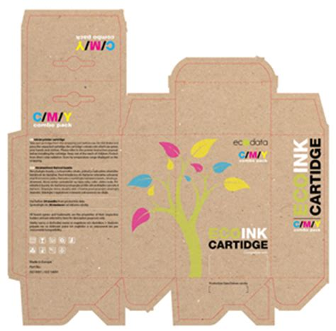 designcrowd packages 55 modern colorful packaging packaging designs for a