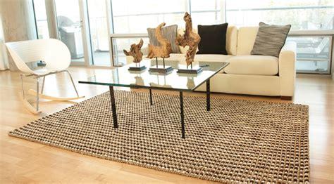 rugs nz large jute rug roselawnlutheran